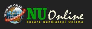 NU Online